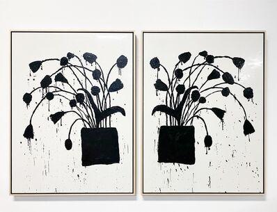 John O'Hara, 'Botanical, 10', 2020