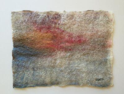 Sonali Khatti, 'A Drop of Glow', 2016