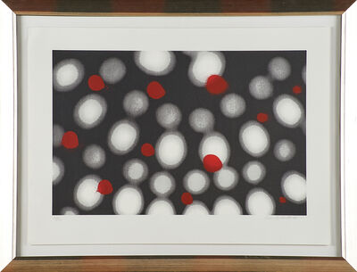 Ross Bleckner, 'Untitled', 2000