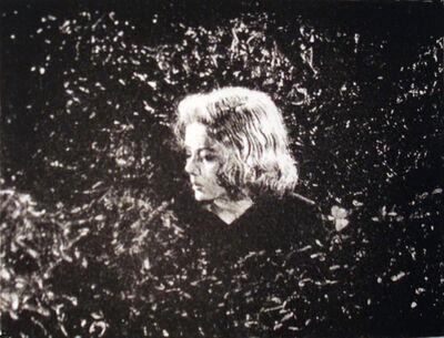 Ann Chernow, 'A Bird in the Bush', 2012
