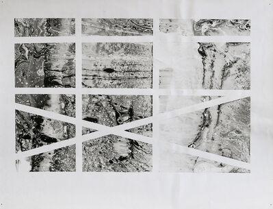 Romul Nutiu, 'Untitled', 1974