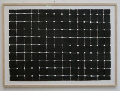 Conrad Meier, 'Untitled', 2018