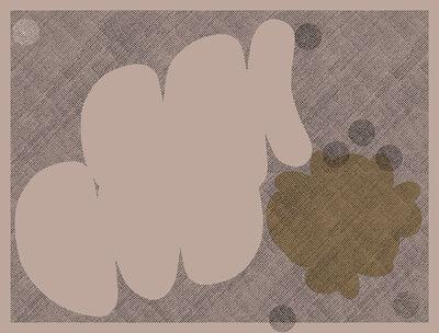 ALYSON FOX, 'Ikebana Tilt 2', 2020