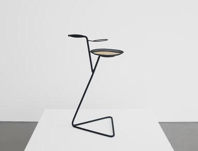 Mathieu Matégot, 'Flying Table', 1950-1959