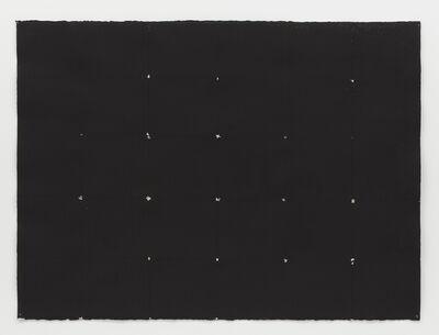Rudolf de Crignis, 'Painting #91039', 1991