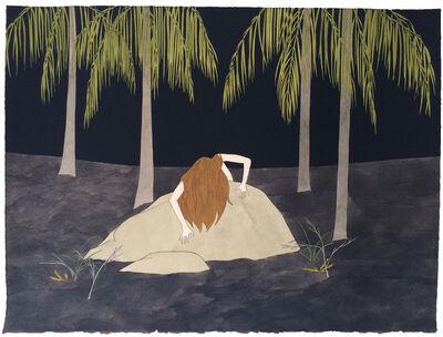 Marci Washington, 'Untitled', 2015