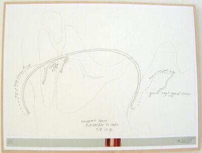 Danica Phelps, 'transport home. #115', 2002