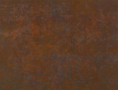 Howardena Pindell, 'Untitled', 1972