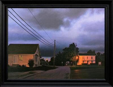 Matthew Cornell, 'Father', 2015