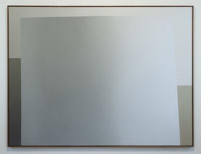 Tycjan Knut, 'Untitled 4', 2020
