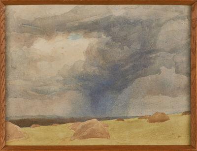 Archibald Knox, 'Kewaig'