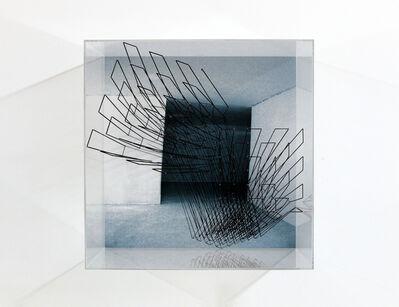 Emanuela Fiorelli, 'Box plexiglass', 2013