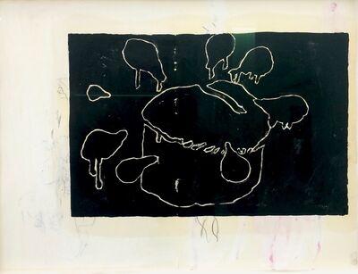 Klaas Vanhee, 'Untitled (Antoon's bread)', 2017