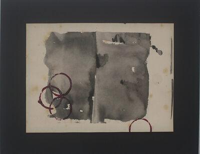 Maimuna Adam, 'Dangerous pages VII', 2014