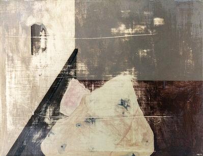 Shih Yung Chun, 'Untitled 7', 2009