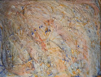 Francois Fiedler, 'Untitled', ca. c.1960