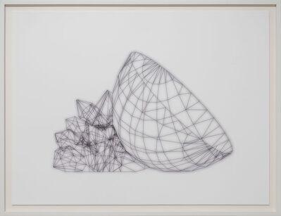 Sharon Engelstein, 'Bowlful', 2018