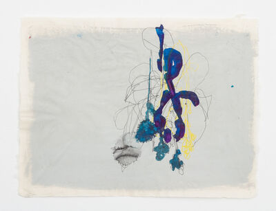 Andrea Rosenberg, 'Untitled 13.15', 2015
