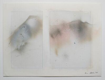 Larry Wolhandler, 'Untitled', 2009