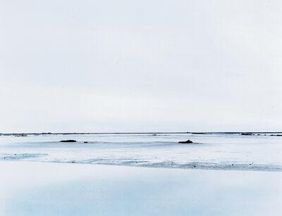 Elger Esser, 'Beauduc', 2000