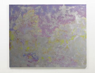 Toby Ziegler, 'Supermarket Consciousness', 2015