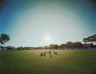 Jerry Spagnoli, 'Key Biscayne, FL', 2007