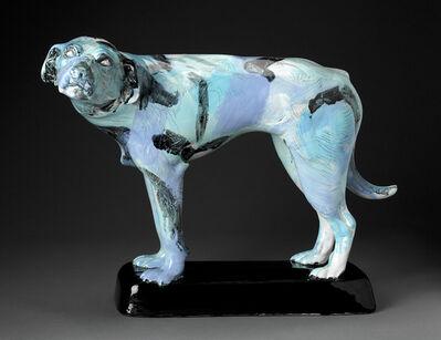 Jack Earl, 'CEL 001 Ohio Dog', 1976