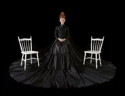 Nathalia Edenmont, 'Family ', 2007
