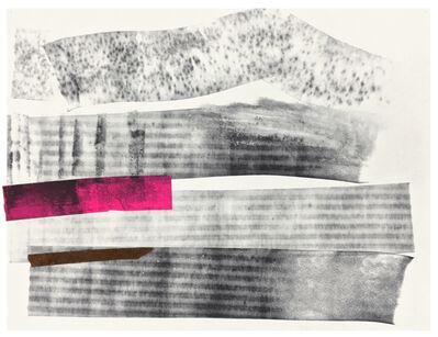 Christine Hiebert, 'Untitled (mm.16.2)', 2016