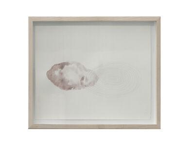 Gianni Caravaggio, 'Untitled', 2012