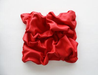 Wang Xiaosong, 'Naturalism', 2020