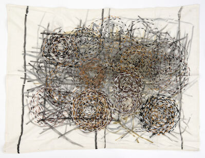 Dan Miller, 'Untitled', n.d.