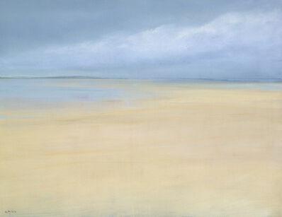Anne Packard, 'Summer Tide', 2013