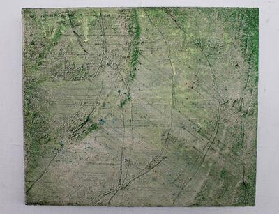 Melanie Comber, 'Lakeside', 2015