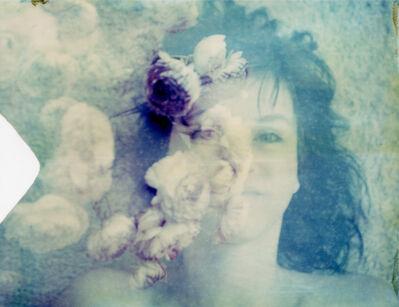 Carmen de Vos, 'RANONKEL #1', 2009 / 2019