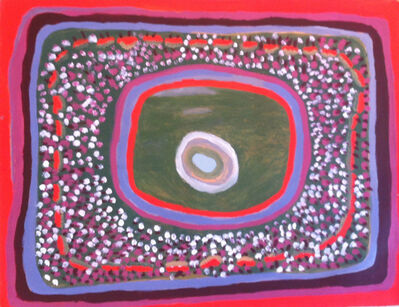 Jukuna Mona Chuguna, 'Kuralkural Jila', 2008