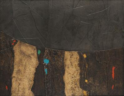Roberto Crippa, 'Landscape', 1964