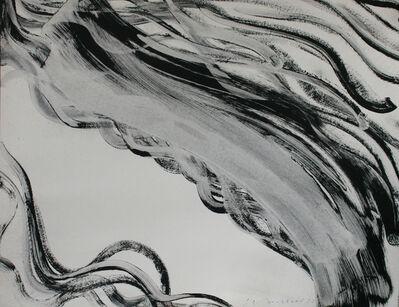 Kenneth Lochhead, 'Untitled', 1973