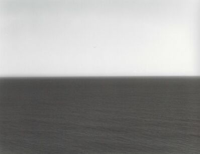 Hiroshi Sugimoto, 'Time Exposed:  #327 South Pacific Ocean Waihau, 1990', 1991