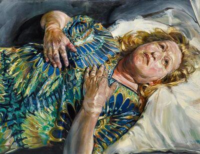 Natalie Frank, 'Mother', 2010
