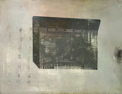 Shih Yung Chun, 'Untitle 1', 2009
