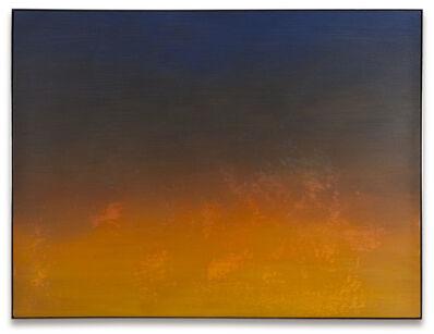 Joe Goode, 'California Summer 15', 2012