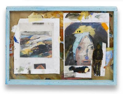 We Are The Painters, 'Etudes Préparatoires', 2019