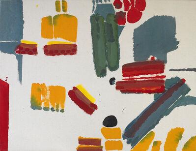 Jack Roth, 'Untitled', 1968