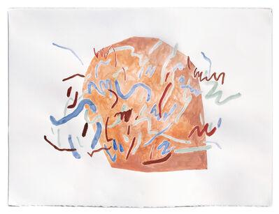 Misato Suzuki, 'Impermanence No. 3', 2018