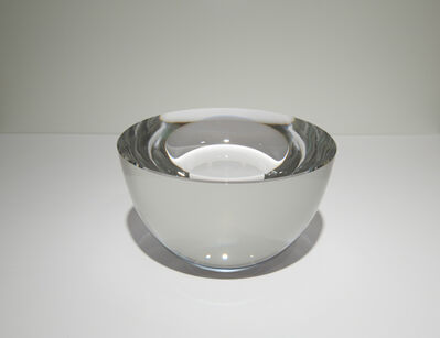 Iran do Espírito Santo, 'Bowl', 2015