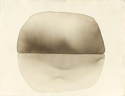 Mats Gustafson, 'Rock 7', 2003