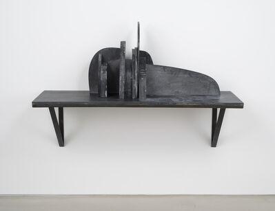 Erin Shirreff, 'Catalogue, 11 Parts', 2013