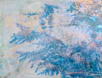 Sheng Hung Shiu 許聖泓, 'Forest #23', 2019