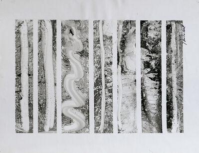 Romul Nutiu, 'Untitled', 1974-1979